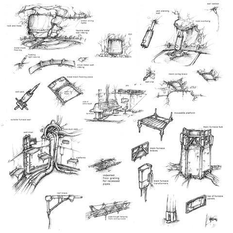 Файл:Envir sketches13.png