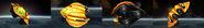 GunshipBrawl