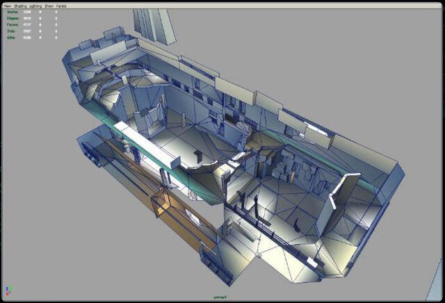 File:Chris Donovan - Combat Hall Render 2.jpg