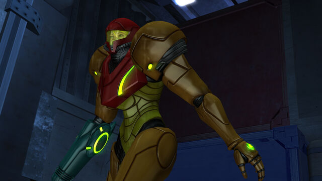 File:Samus communicates with MB Cryosphere HD.jpg