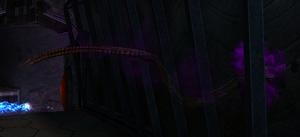 Darkling Tentacles.png