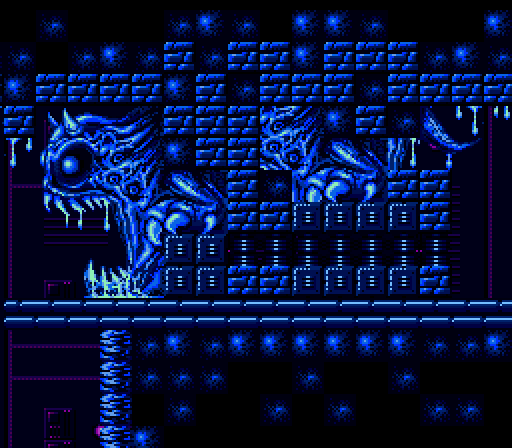 Файл:Kraid's Lair Entrance.png