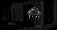 AM2R - Metroids in intro