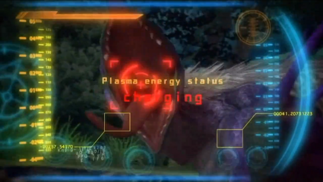 File:Plasma Gun Visor.png