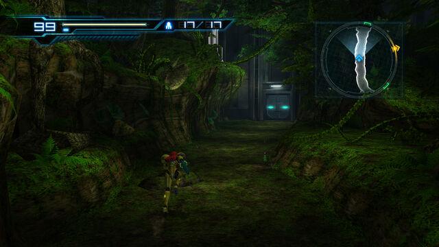 File:Biosphere Corridor 4 HD.jpg