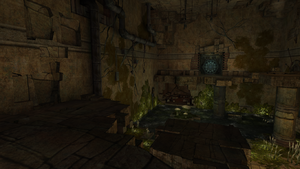 Deep Chozo Ruins Screenshot (8)