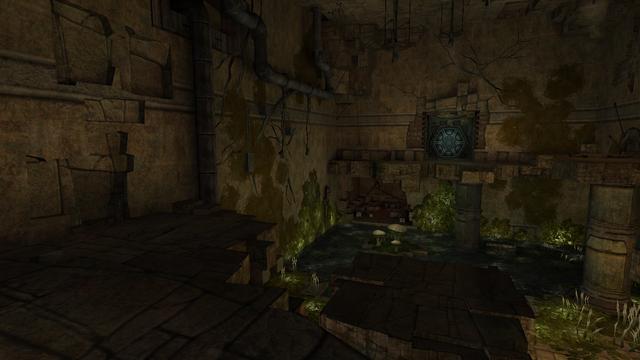 File:Deep Chozo Ruins Screenshot (8).png