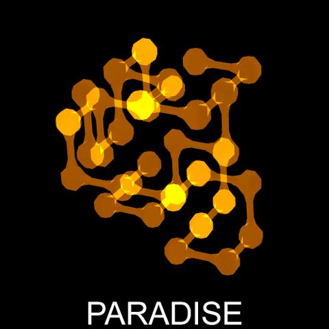 File:1.1.3 Paradise.png