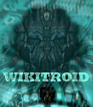 File:Wikitroid Logo AU.png