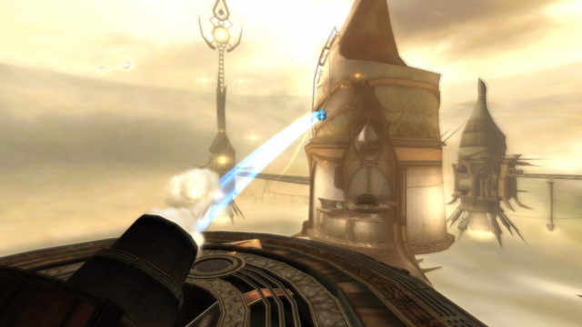 File:Kinetic orb cannon.png
