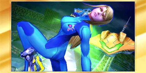 File:SSB4-3DS Congratulations Classic Zero Suit Samus.png