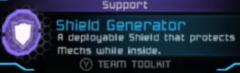 File:Shield Generator MPFF.png