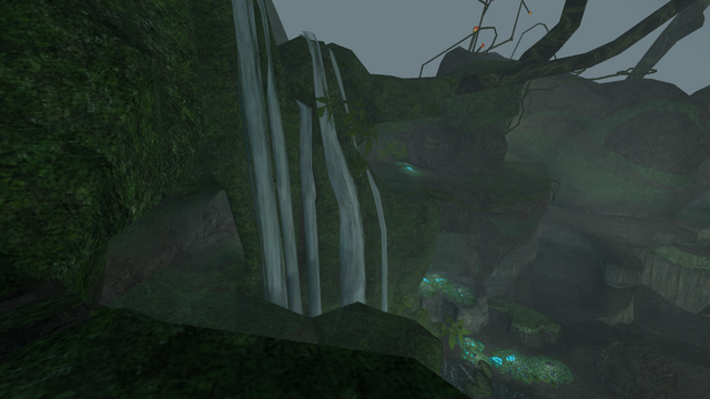 File:Tallon Overworld Screenshot (52).png