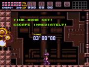 Time Bomb 2