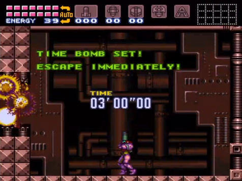File:Time Bomb 2.png