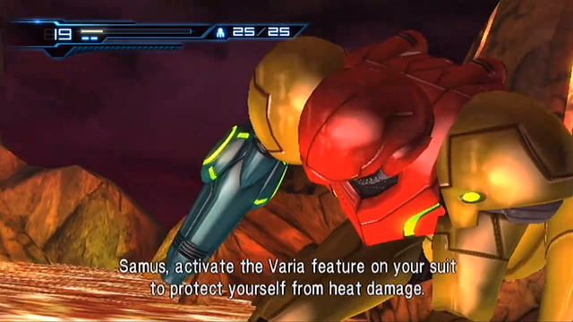 File:Varia Suit MOM.png