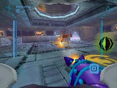 Stasis Bunker - multiplayer