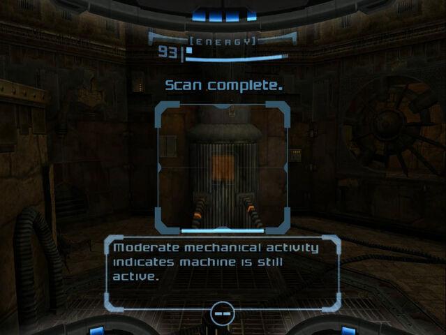 File:Dynamo machine scan dolphin hd.jpg