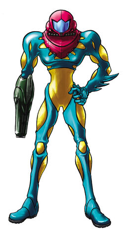 File:Hueg official fusion suit artwork.jpg