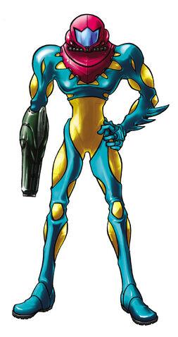 Файл:Hueg official fusion suit artwork.jpg