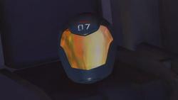 Adam's helmet 2.png