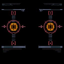EnergyUnitScan