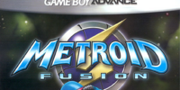 Metroid Fusion: The Official Nintendo Player's Guide