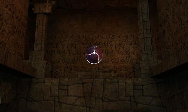 File:Morph Ball revealed Ruined Shrine Dolphin HD.jpg
