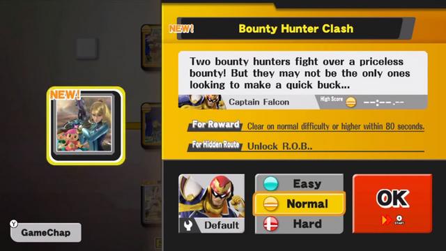 File:Bounty Hunter Clash.png