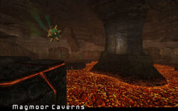 Lava Lake Magmoor caverns dolphin hd.jpg