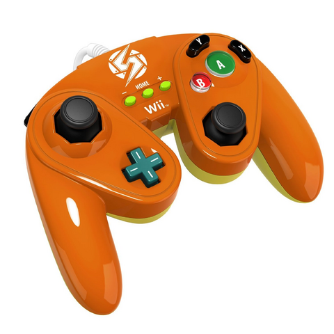 File:Wired Fight Pad front.png