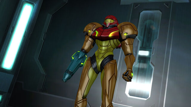 File:Samus steels Elevator Bioweapon Research Centre HD.jpg