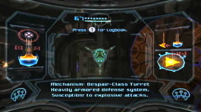 File:Despair-Class Turret Scan.png