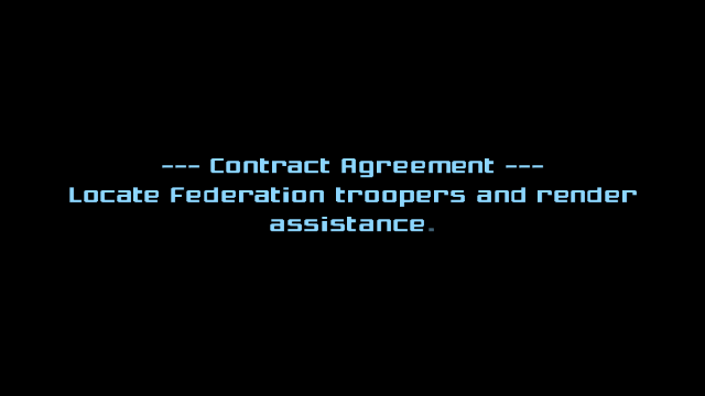 File:MP2-Mission File-2-Contract Agreement.png