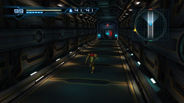 File:Bioweapon Research Centre corridor HD.jpg
