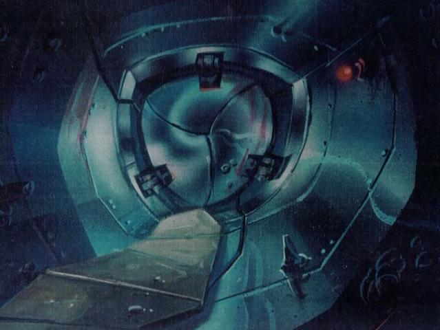 File:Exploring Videoland - Metroid 6.png