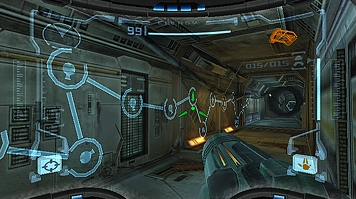 File:Frigate Orpheon 2.png