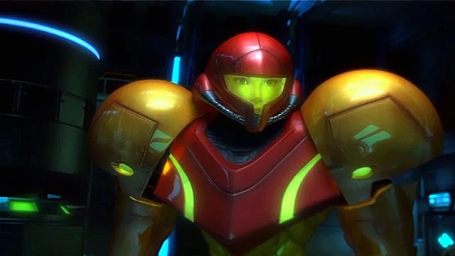 File:New Power Suit.jpg