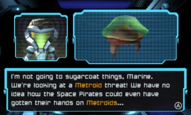 File:The Pirates have resumed their Metroid breeding project.jpg