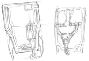File:Ben Sprout sketch norion cargo hub morph ball door hatch.jpg