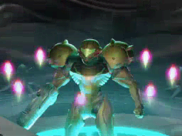File:Samus with Eight Octoliths.png