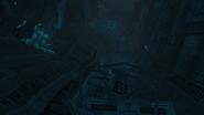 Crashed Frigate Screenshot (47)