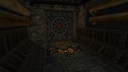 Orpheon screenshot 3