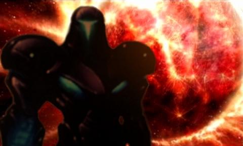 File:Utragia Exterminator.jpg