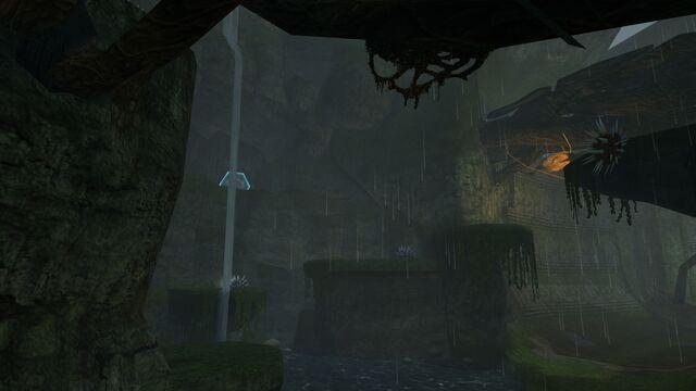 File:Overworld Screenshot HD (8).jpg