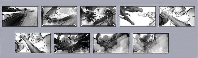 File:Storyboard2.png