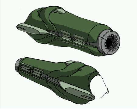 File:FusionSuit Cannon1.PNG