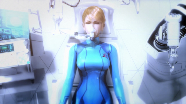 File:MOM Zero Suit.png