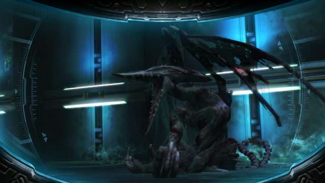 File:Ridley killed.PNG