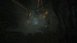 Tallon Overworld Screenshot (48).png